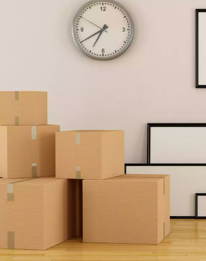 Hourly rate removals